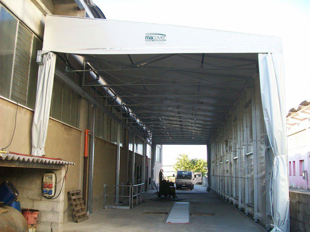 tunnel-mobili-12