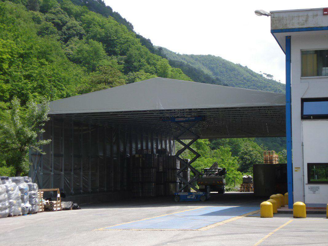 tunnel-mobili-16