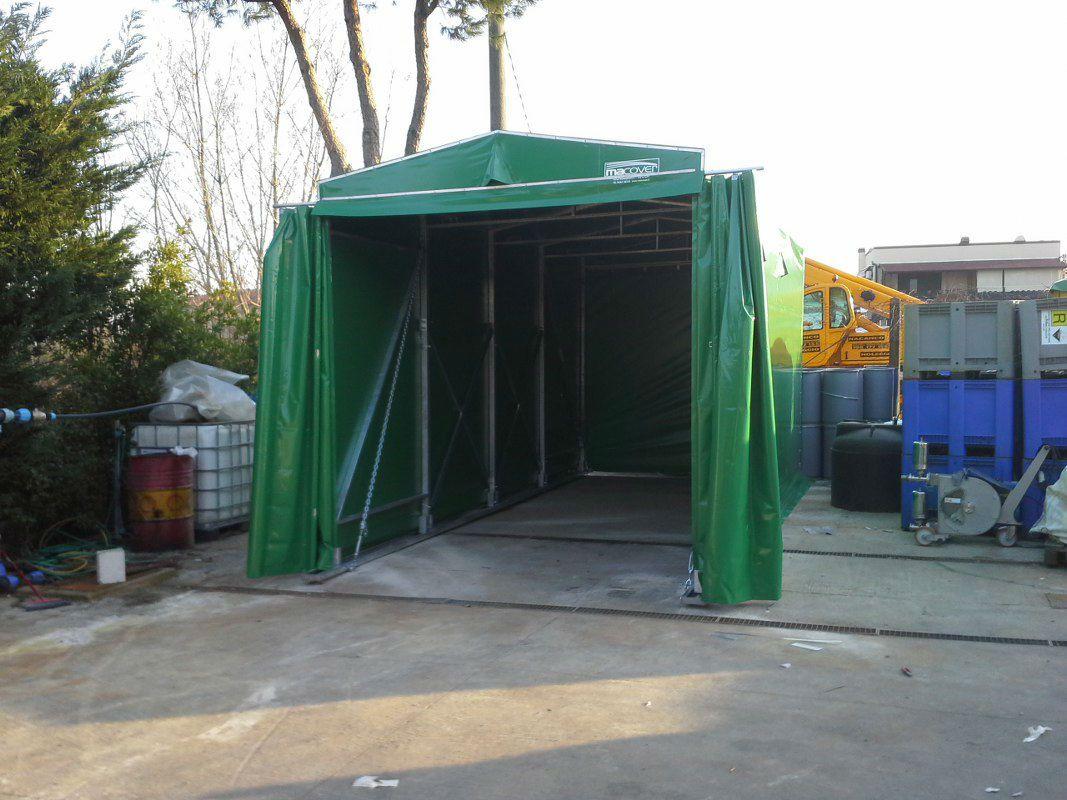tunnel-mobili-21