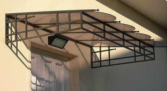 carpenteria-11-550x300