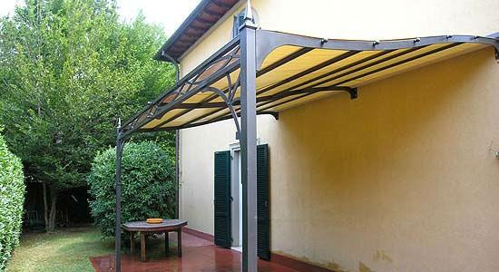 carpenteria-17-550x300