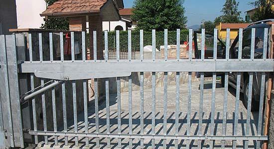 carpenteria-6-550x300