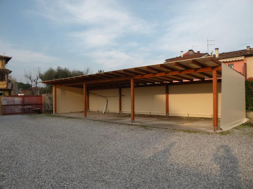 carport-10