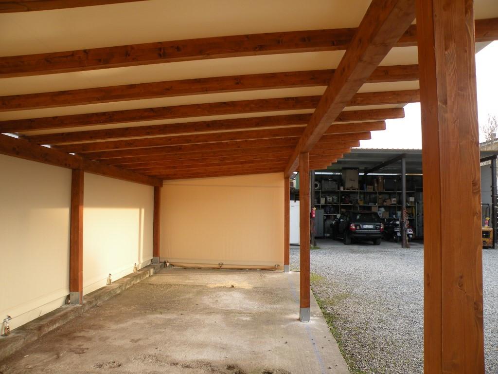 carport-14