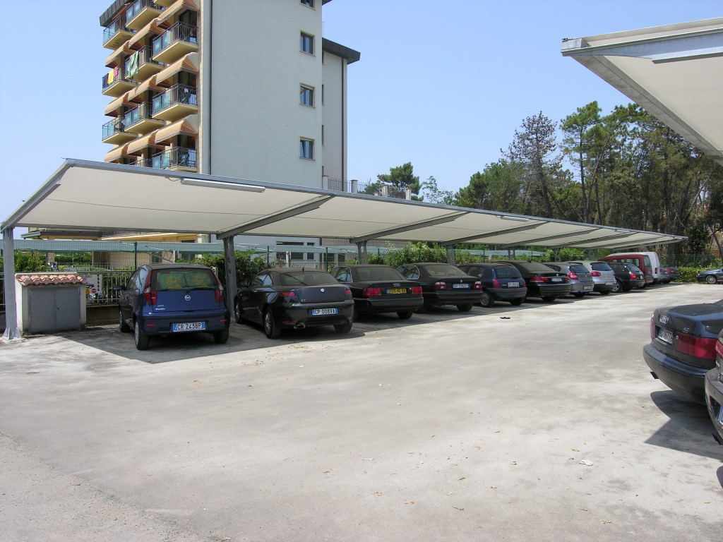 carport-4
