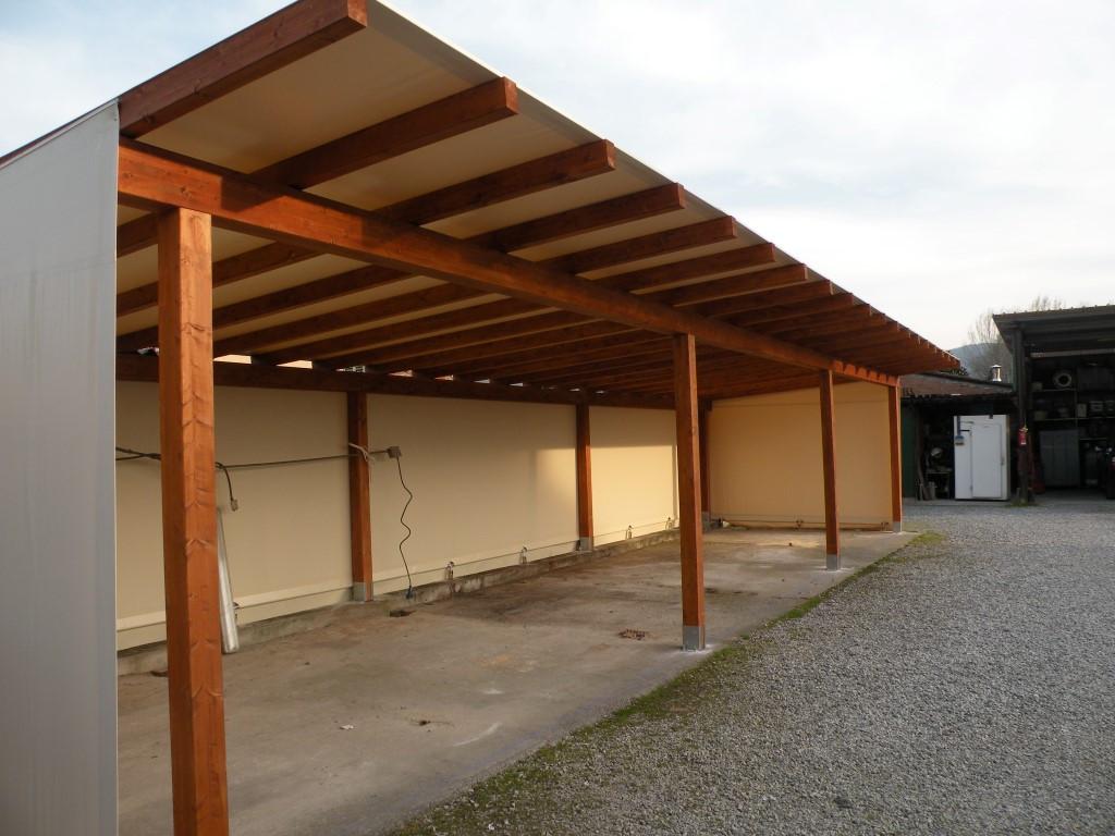 carport-7