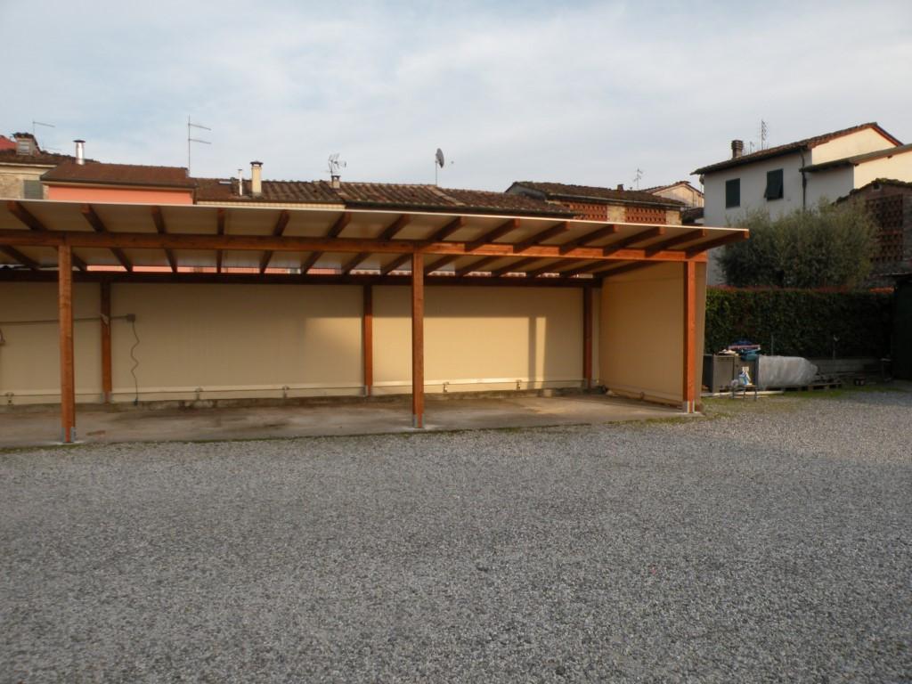 carport-9