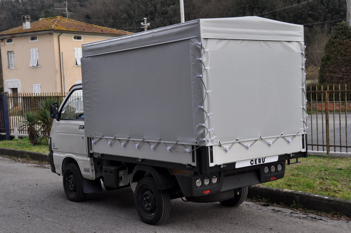 coperture-veicoli-industriali-2