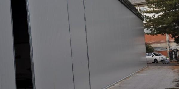 portoni-pareti-scorrevoli-1-600x300