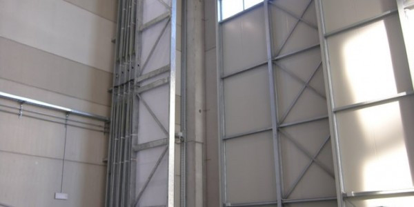 portoni-pareti-scorrevoli-2-600x300