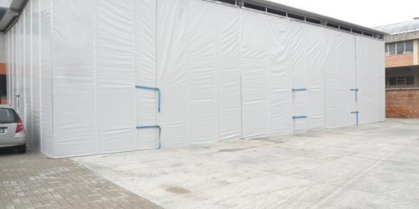 portoni-pareti-scorrevoli-7-600x300