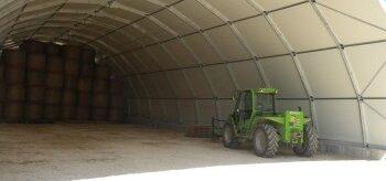 agricoperture-top-350x175