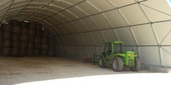 agricoperture-top-350x1752x