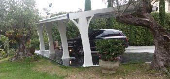 carport-top-350x175