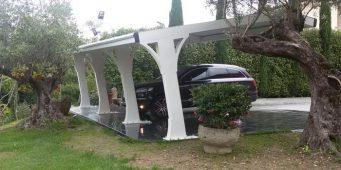 carport-top-350x1752x