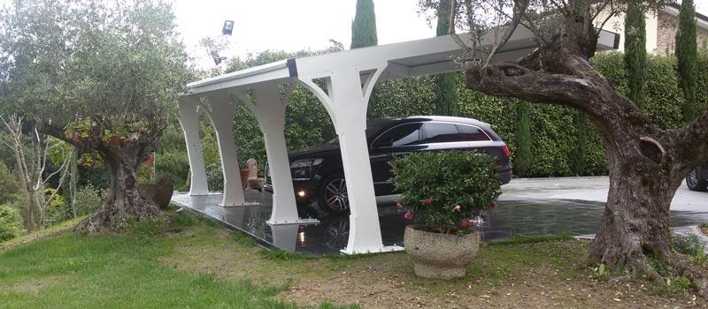 carport-top