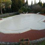 copri-piscina-04
