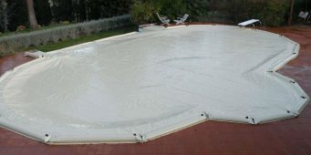 copri-piscina-top-350x1752x