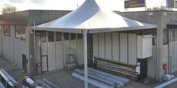 gazebo-industriale-350x1752x