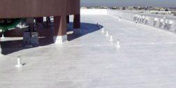 impermeabilizzazioni-sfondo-350x1752x