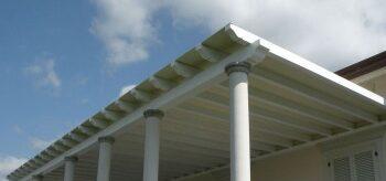 pergolati-verande-sfondo-350x175-1