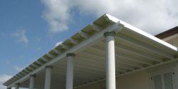 pergolati-verande-sfondo-350x1752x