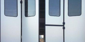 portoni-a-libro-sfondo-350x1752x